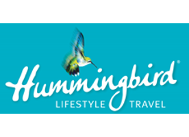 Hummingbird Lifestyle Travel