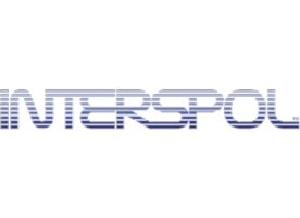 Interspol Systems AB