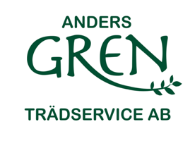 Anders Gren Trädservice AB