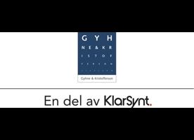 Optiker i Stockholms län: Omdömen hos Reco.se