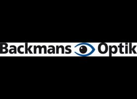 Optiker i Stockholm: Omdömen hos Reco.se