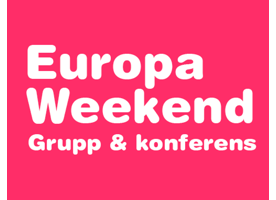 Europaweekend.se - EW Travel & Events AB