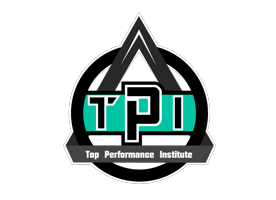 Top Performance Institute
