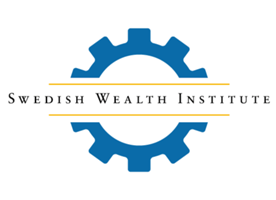 Swedish Wealth Institute AB