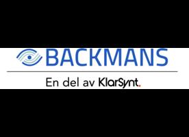 Backmans Optik Vällingby AB Omdömen hos Reco.se