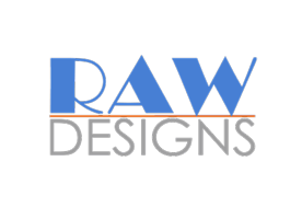 Rawdesigns