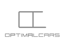 Optimalcars