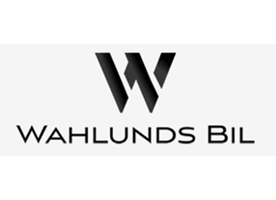 Wahlunds Bil