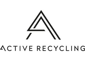 Active Recycling