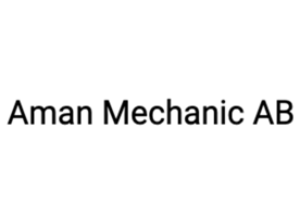 Aman Mechanic