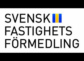 svensk fastighetsförmedling enköping på gång