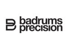 Badrumsprecision AB