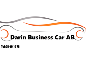 Darin Business Car AB