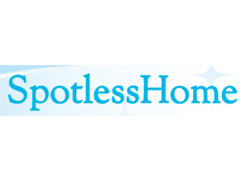 Spotless Home