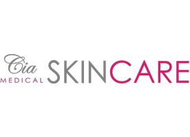 Cia Medical Skincare
