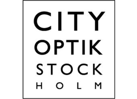 City Optik Stockholm
