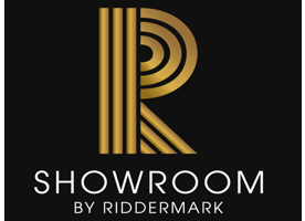 Riddermark Bil Showroom