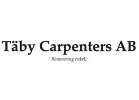 Täby Carpenters AB