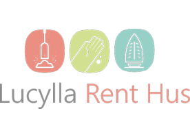 Lucylla Rent Hus