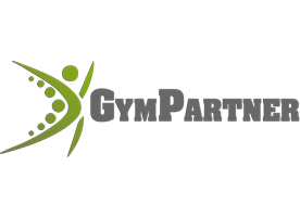 GymPartner Sweden