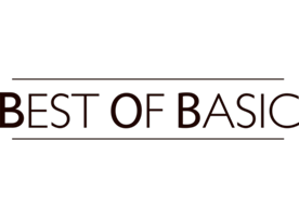 Best of Basic - Korsgatan