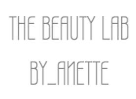 The Beauty Lab by Anette