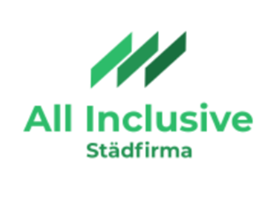 All inclusive städfirma