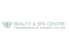 Beauty & Spa Centre