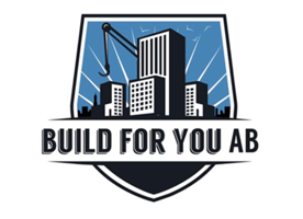 Build For You AB