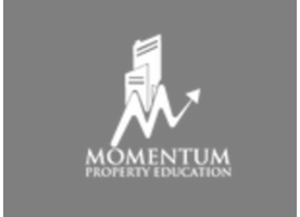 Momentum Property Education AB