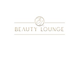 Beauty lounge Norrköping
