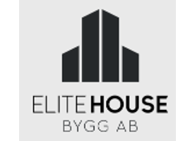 Elite house bygg AB