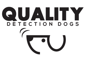 Quality Detection Dogs Sweden AB