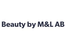 Beauty by M&L AB