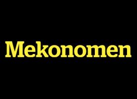 Mekonomen Haninge Stavboms Service AB Omdömen Reco.se
