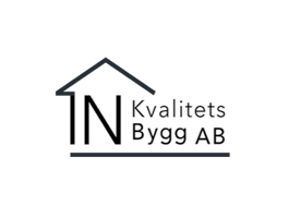 IN Kvalitets Bygg
