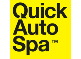 Quick Auto Spa Jakobsberg