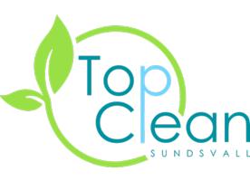 Top Clean Sundsvall