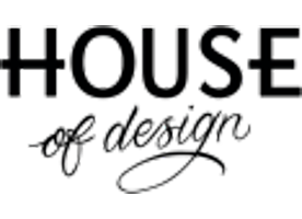 House Of Design Sweden AB