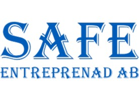Safe Entreprenad AB