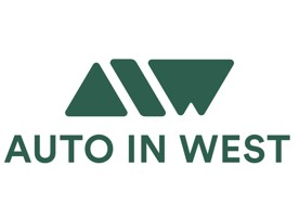 Auto In West