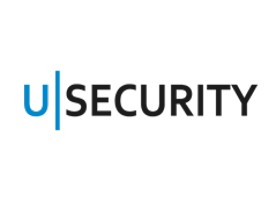 uSecurity