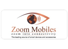 Zoom Mobiles