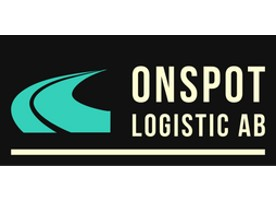 Onspot Logistic AB