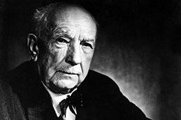 Richard Strauss image