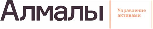 Astana Sponsors