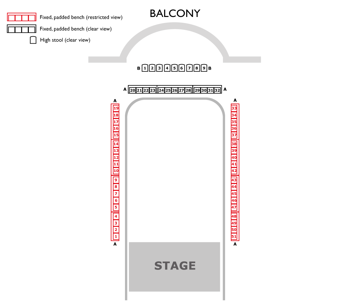 tickets u2014 royal opera house