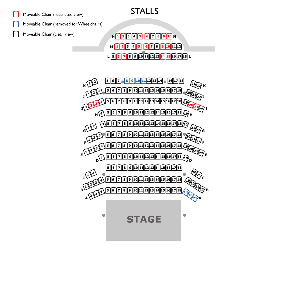opera house winter gardens seating plan house design plans