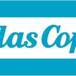 atlas copco RTR Sports