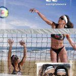 Arnette Sunglasses RTR Sports